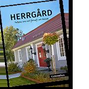 Bild på katalog Herrgård