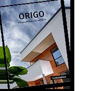 Bild på katalog Origo