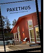 Bild på katalog Pakethus