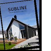 Bild på katalog Subline